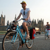Walking Tours & Bike Tours