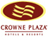 Crowne Plaza London