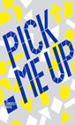 Pick Me Up Contemporary Graphic Art Festival hotels title=