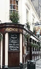 The Anchor Tap hotels title=